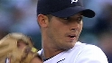 Porcello&#039;s solid start