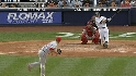Jeter&#039;s solo dinger