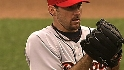 Verlander dominates the Royals