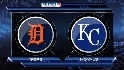 Recap: DET 13, KC 1