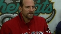 Smoltz makes second rehab start