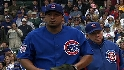 Cubs react to Z&#039;s ejection
