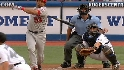 Abreu&#039;s two-run blast