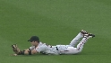 Rowand&#039;s sliding snag