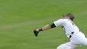 Fielder&#039;s RBI triple