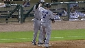 Murton&#039;s two-run single
