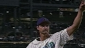 A Randy Johnson retrospective