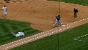 Sabathia's great play