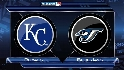 Recap: KC 6, TOR 2