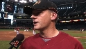D-backs Dugout: A.J. Hinch