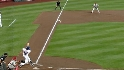 Beltran's two-run blast