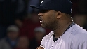 Sabathia&#039;s strong start