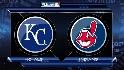 Recap: KC 3, CLE 4 F/10