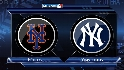 Recap NYM 8, NYY 9