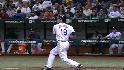 Zobrist's three-run shot