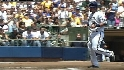 Fielder's RBI single
