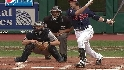 DeRosa&#039;s homer