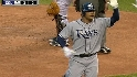 Pena&#039;s long ball