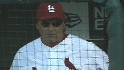 Cardinals: Tony La Russa