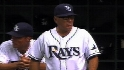 Rays: Joe Maddon