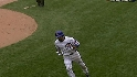 Soriano brings one in