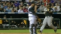 Hinske's RBI single