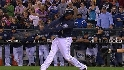 Griffey&#039;s game-tying blast