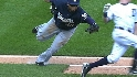 Anderson&#039;s nifty baserunning