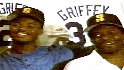 The Griffeys go back-to-back
