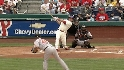 Dobbs&#039; dinger