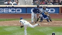 Crawford's two-run single