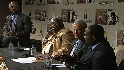 2009 Civil Rights Roundtable
