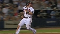 Chipper&#039;s sac fly