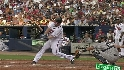 McCann&#039;s RBI double
