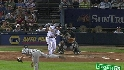 McCann mashes one