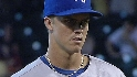Greinke&#039;s stellar start