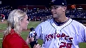 Isotopes' skipper on Manny