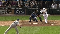Fields' two-run homer