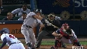Teixeira&#039;s RBI double