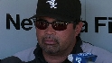 Guillen on struggling offense