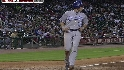 DeJesus' RBI single