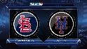 Recap: STL 0, NYM 11