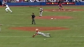 Rolen&#039;s game-tying single