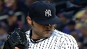 Is Joba a starter or reliever?
