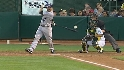 Helton&#039;s two-run single