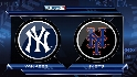 Recap: NYY 9, NYM 1