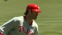 Werth's second homer
