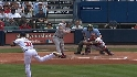 Kotsay&#039;s RBI single