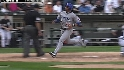 Soriano&#039;s two-run double