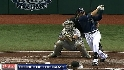 Bartlett&#039;s RBI double
